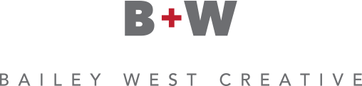 Bailey West Creative – Web Design - Advertising - Marketing